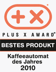 Plus-x-design-award2