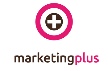Marketingplus 350x399